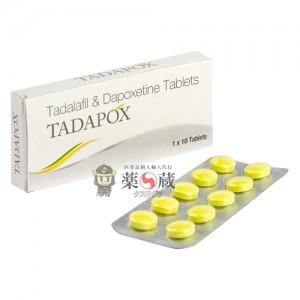 tadapox