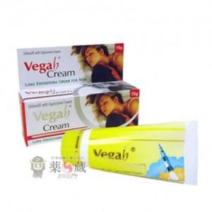 vega-h-cream