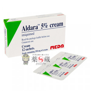 AldaraCream