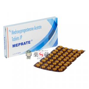 MEPRATE